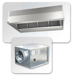 syst me ventilation auxerre installateur vmc auxerre ventilation de cuisine auxerre. Black Bedroom Furniture Sets. Home Design Ideas
